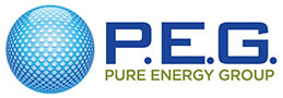 Pure Energy Group
