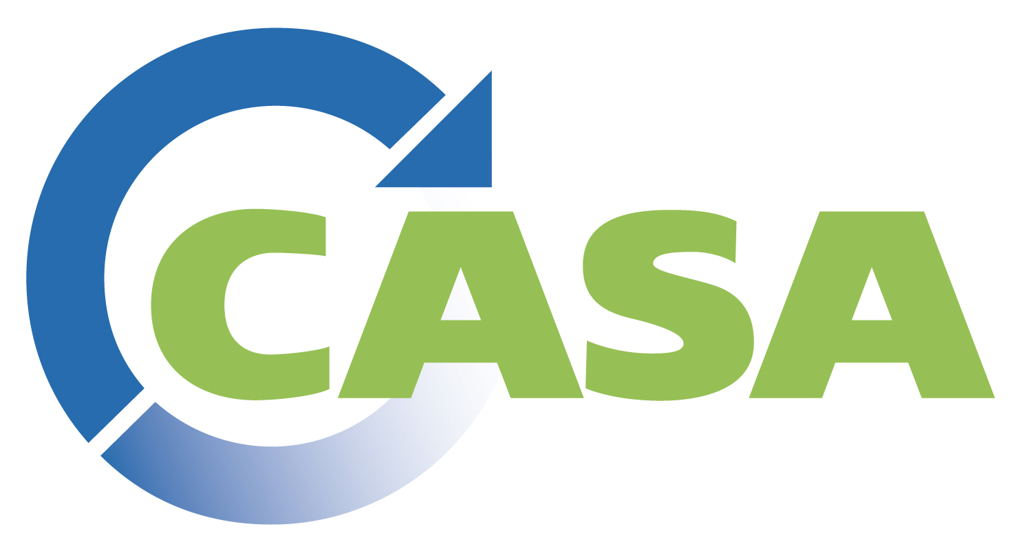 California Association of Sanitation Districts