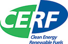 Clean Energy Renewable Fuels