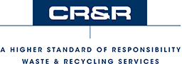 CR&R Wate Services