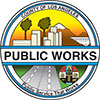 Los Angeles Department of Public Works