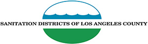 Los Angeles County Sanitation Districts