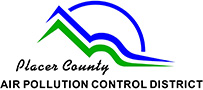 Placer Air Pollution Control District