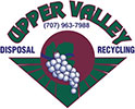Upper Valley Disposal