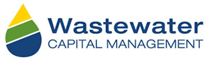 Wastewater Capital Management