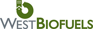 WestBiofuels