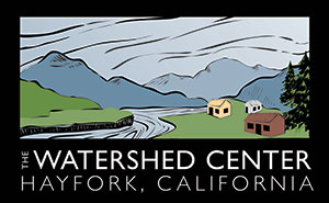 Watershed Center