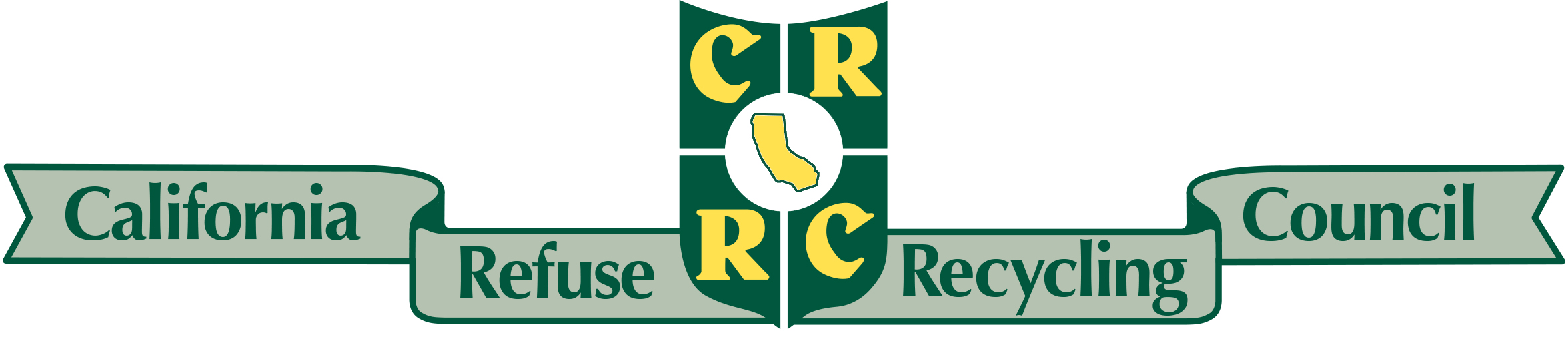 California Refuse Recycling Council