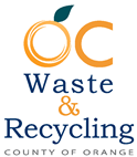 Orange County Waste & Recycling