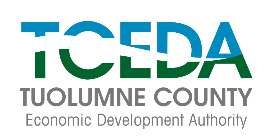Tuolumne County Economic Development Authority