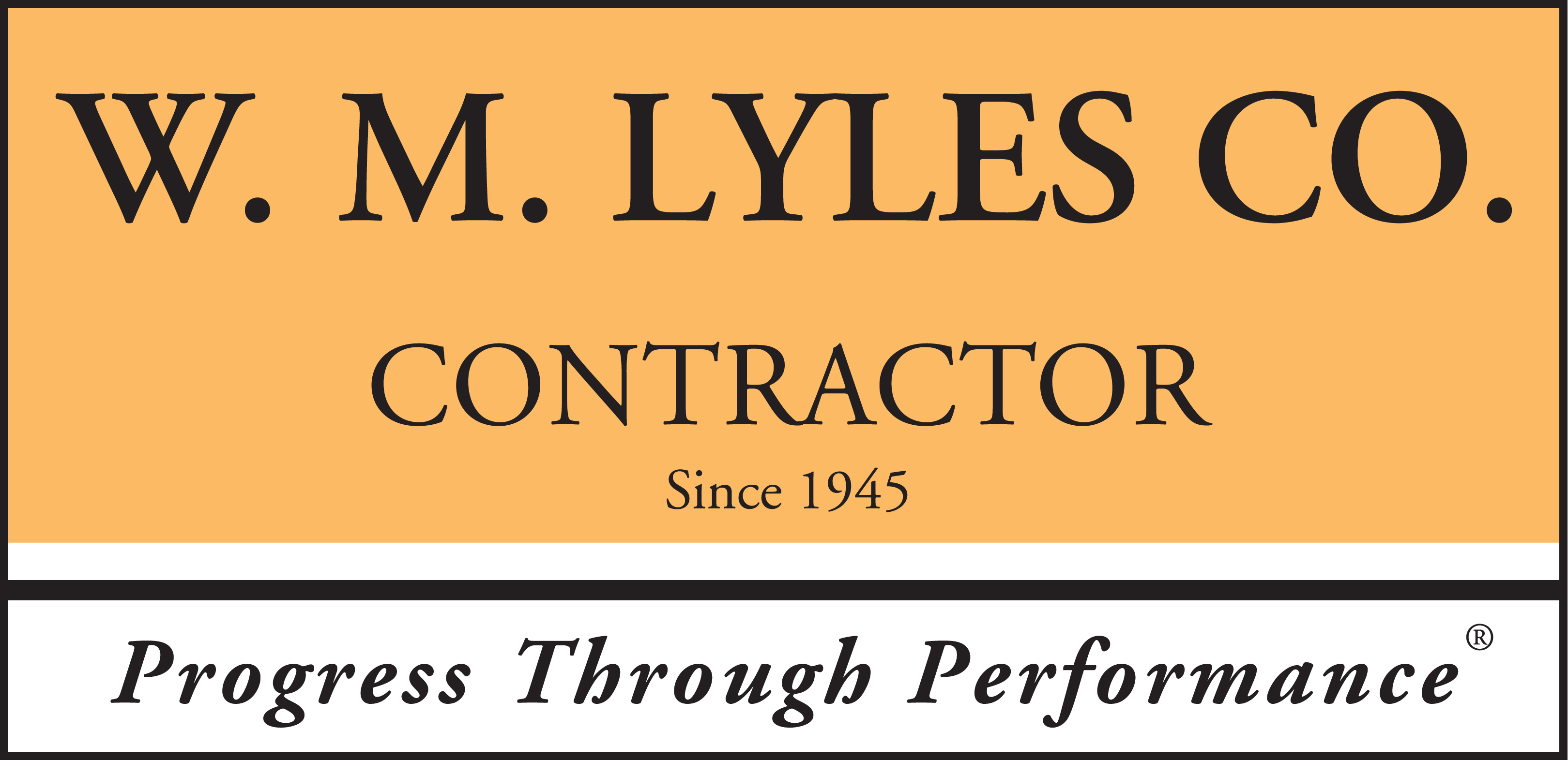 Lyles Construction Group