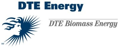 DTE Biomass Energy