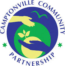 Camptonville Community Partnership