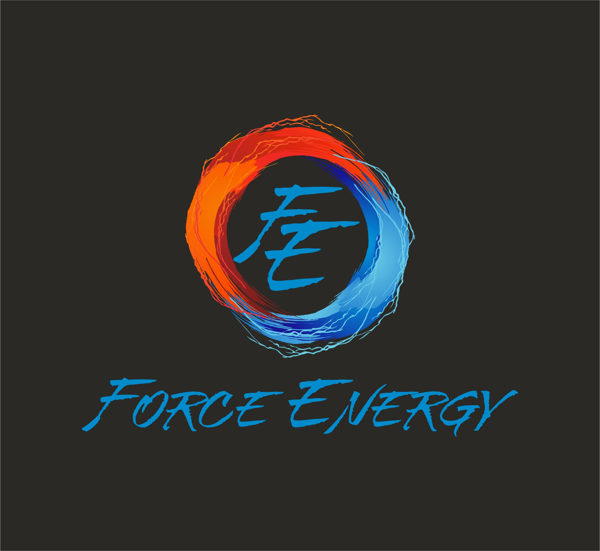 Force Energy Systems