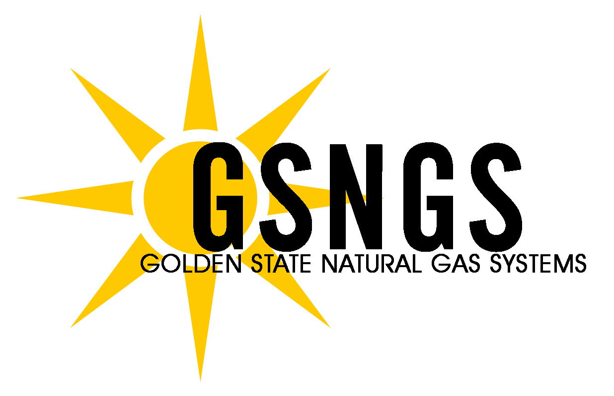 Golden State Natural Gas Systems