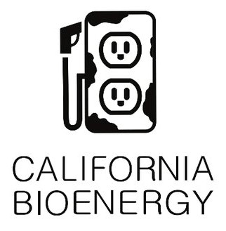 California Bioenergy