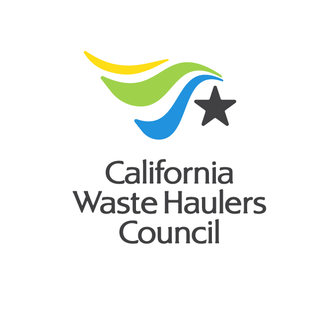 California Waste Haulers Council